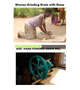 grindinggrain